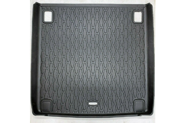 Genuine Jaguar XF Sportbrake 16+ Semi-Rigid Boot Liner Mat